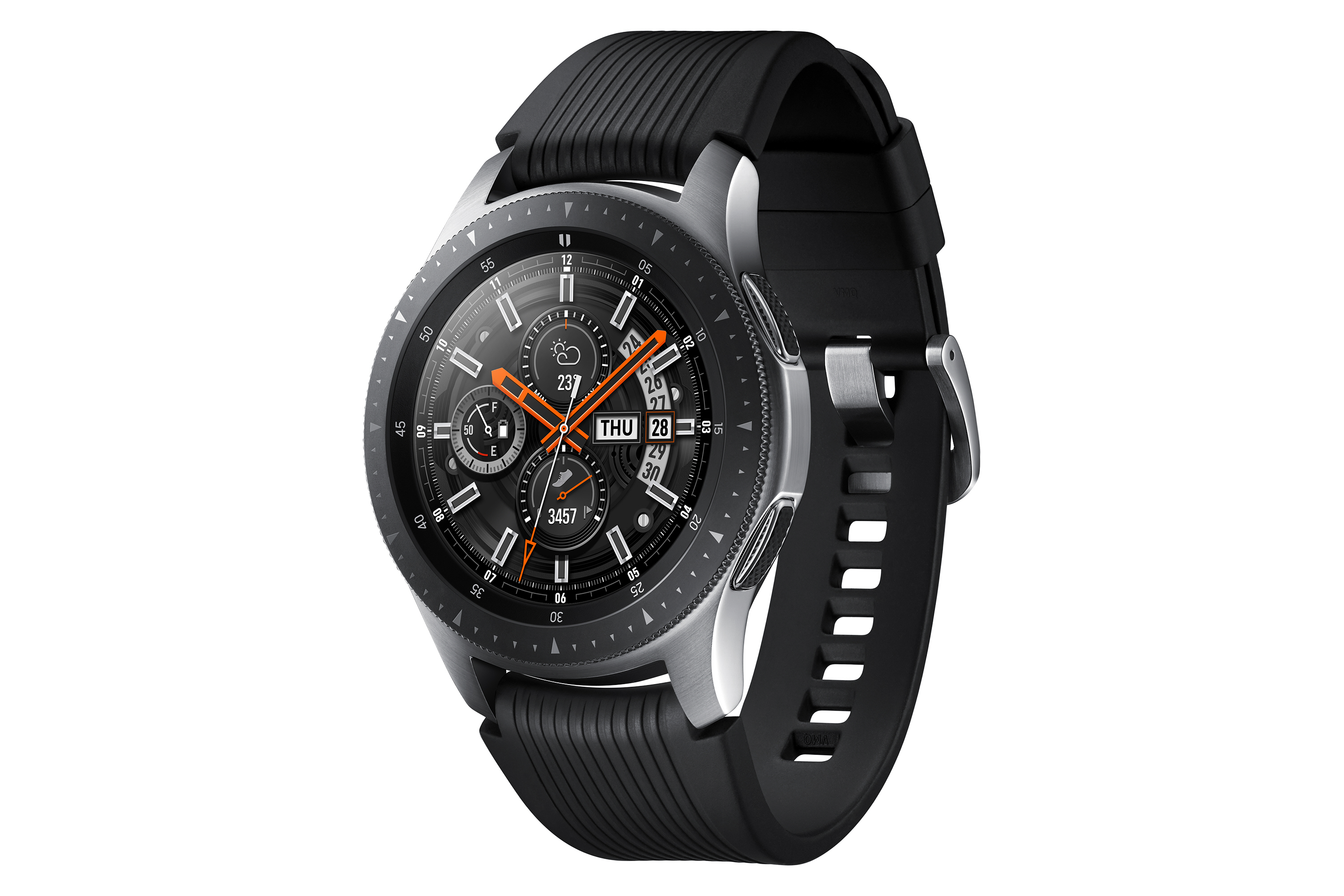 Galaxy Watch_46mm (1)
