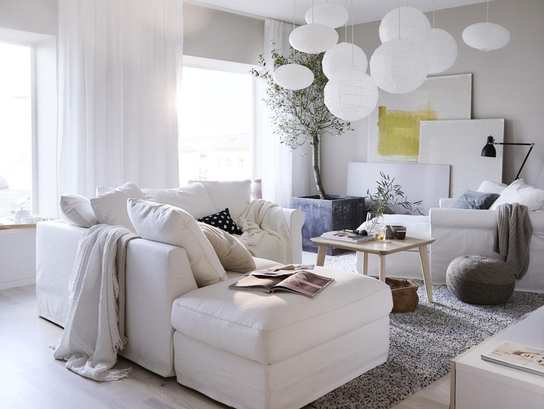 IKEA-idea-2018-08-home-relax-1