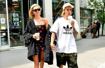 Justin-Bieber-Hailey-Baldwin-Might-Be-Getting-Married-Sooner-Than-Expected