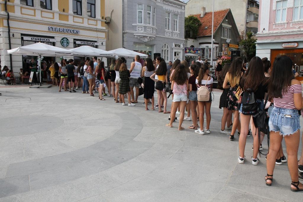 Starbucks_Varna_1