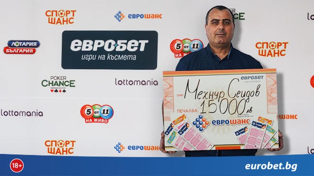 Winners_594x333_media_Mehnur