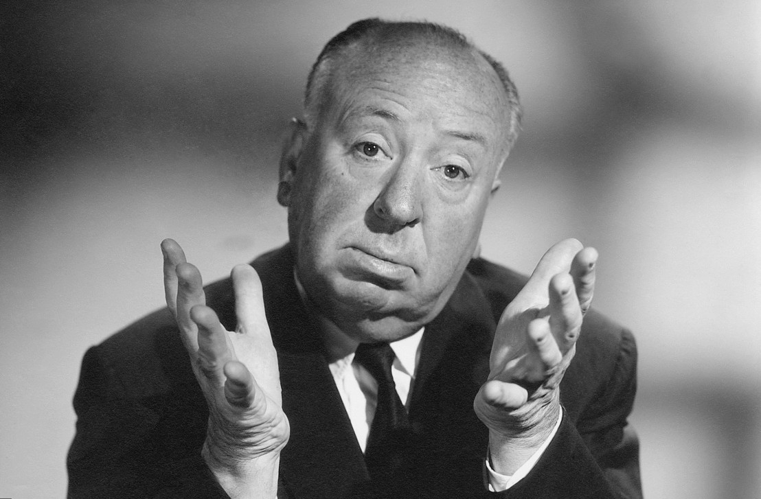 alfred-hitchcock-height-weight-body-measurements
