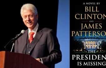 bill-clinton-social