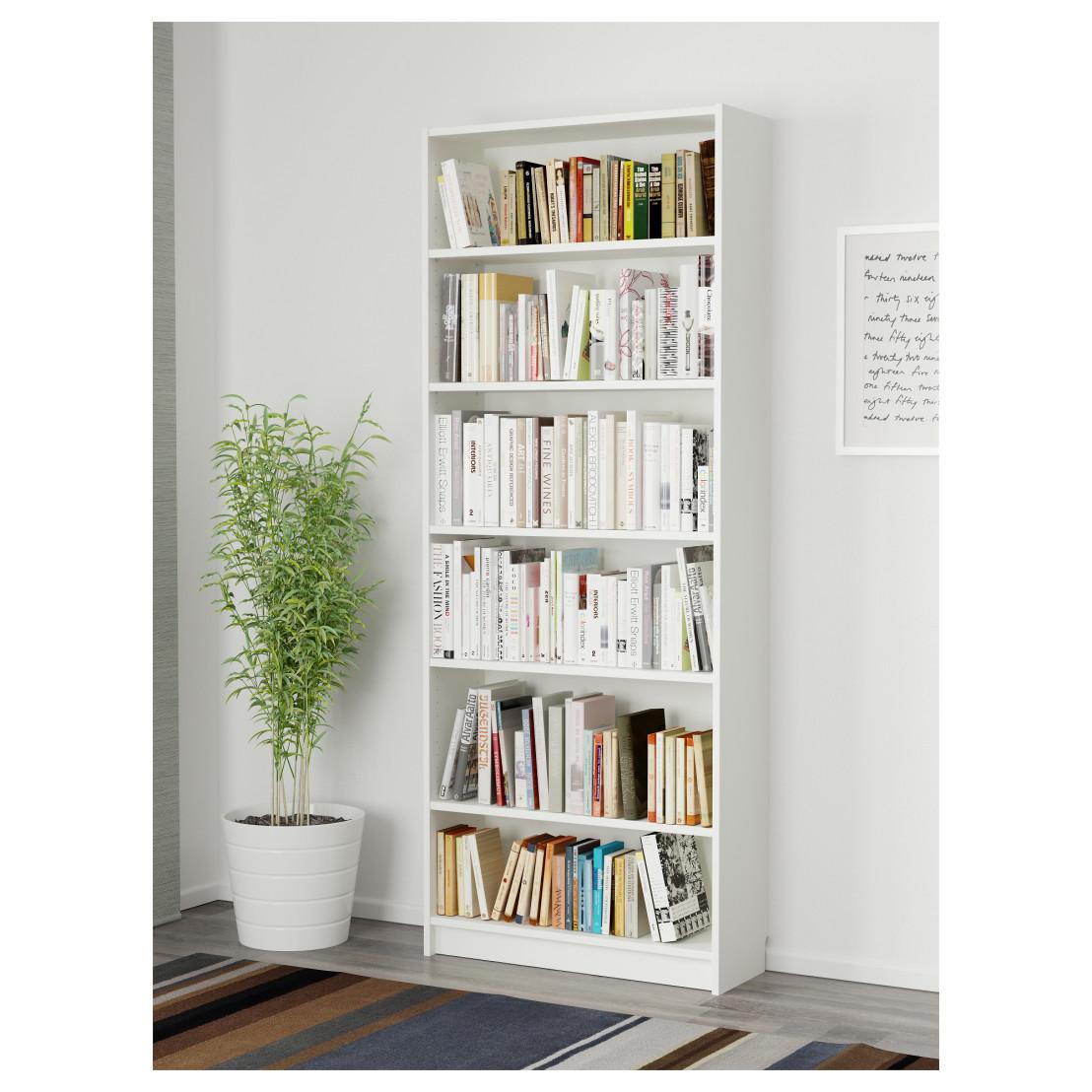 billy-biblioteka-byalo-2(1)