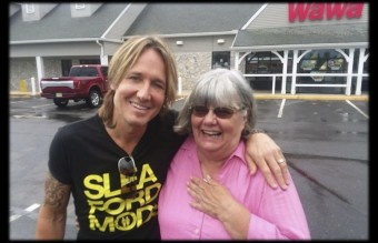keith-urban-new-jersey
