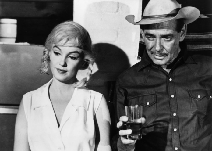 misfits-the-1961-010-marilyn-monroe-in-plaits-clark-gable-00m-f45-00o-hmu