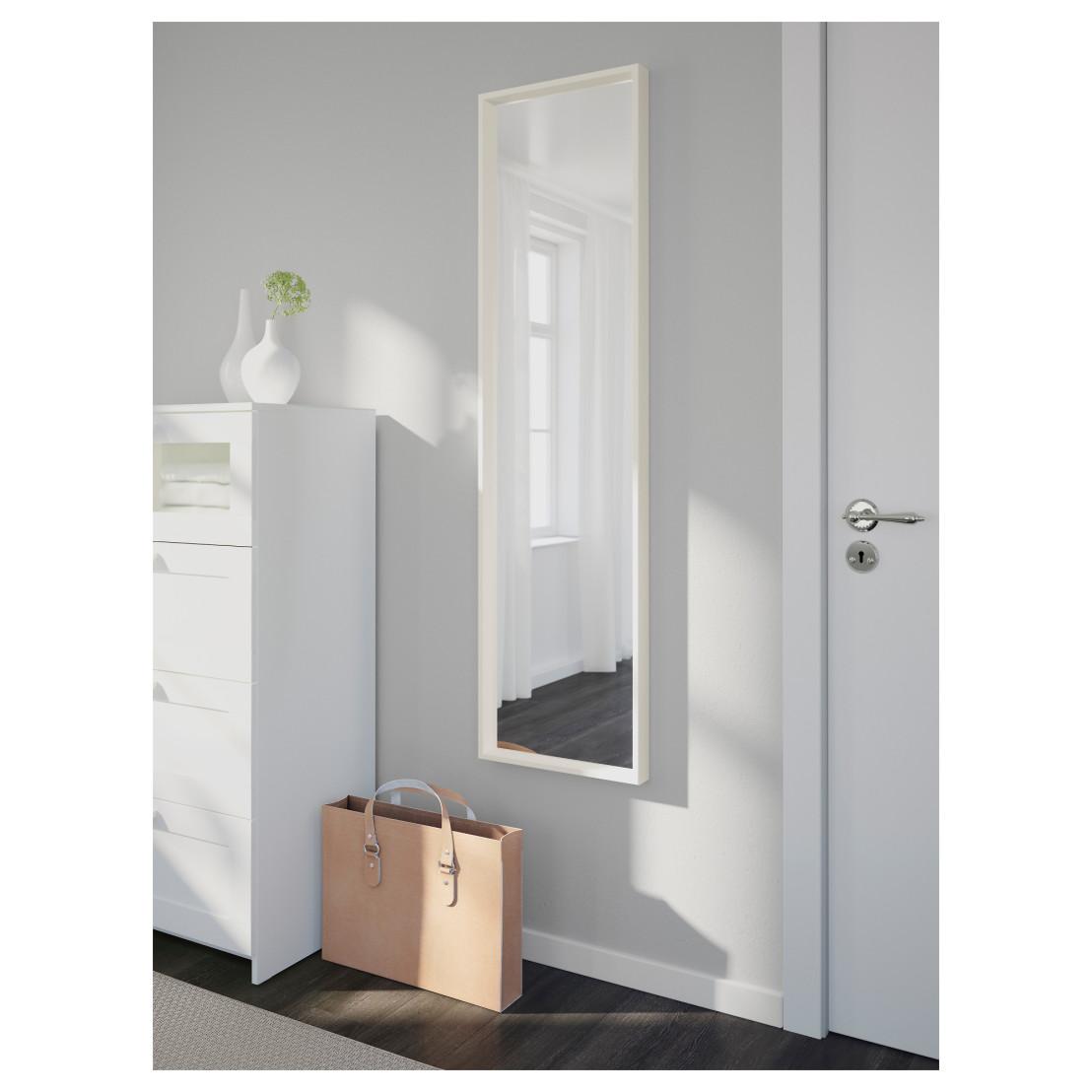 nissedal-ogledalo-byalo-2(1)