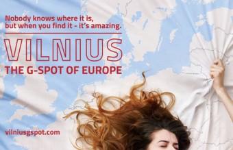 skynews-lithuania-vilnius-g-spot_4383008