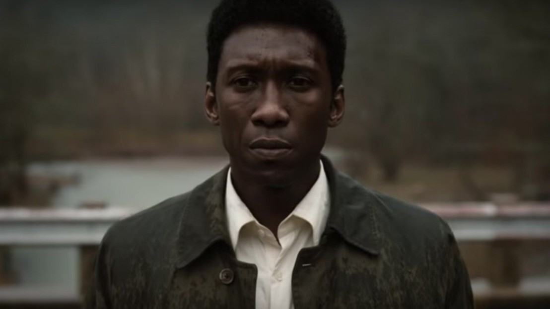 true-detective-season-3-trailer-1535337958106_1280w