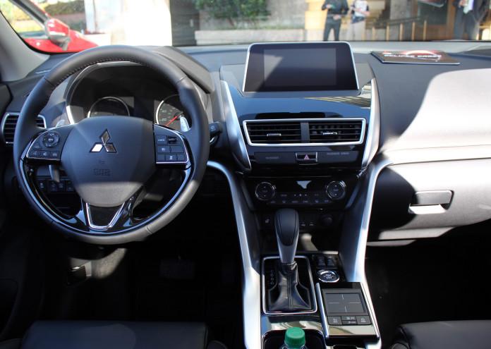 2018-Mitsubishi-Eclipse-Cross-Review-1