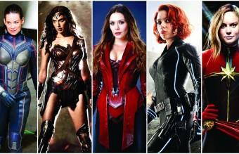 704949-female-superheroes