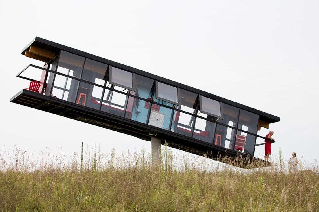 Arch2O-AlexSchwederWardShelly-ReActor-8