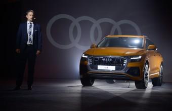Audi_Q8_2018_1