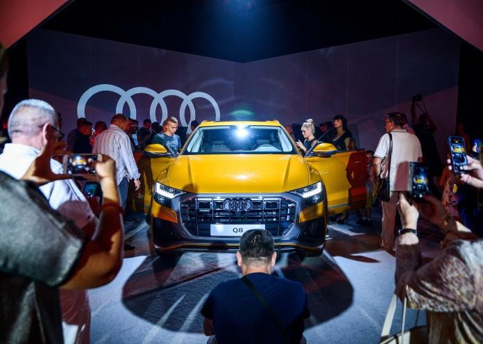 Audi_Q8_2018_2
