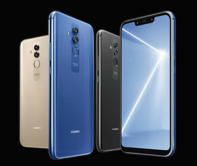 Huawei_Mate20 lite