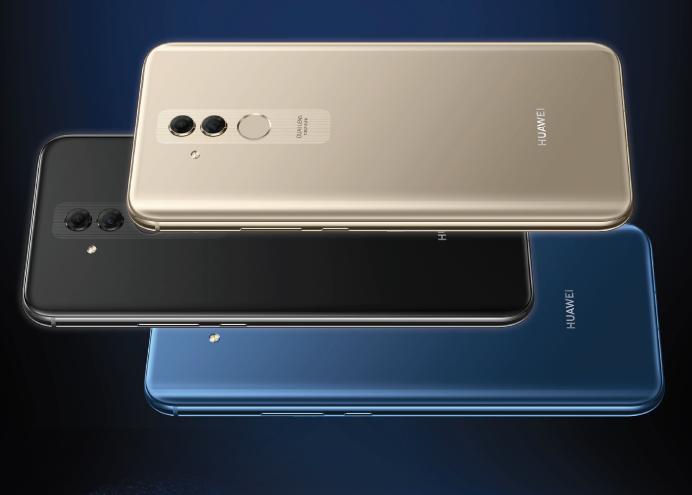 Huawei_Mate20 lite_3