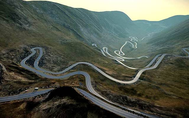 RoadTrip-moto-Roumanie-Transfagarasan-Pass-avec-Planet-Ride