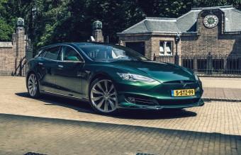 Tesla-Model_S_Shooting_Brake-2018-1024-01
