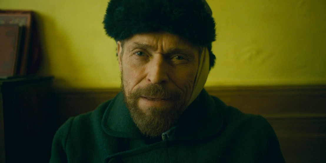 Willem-Dafoe-in-At-Eternitys-Gate