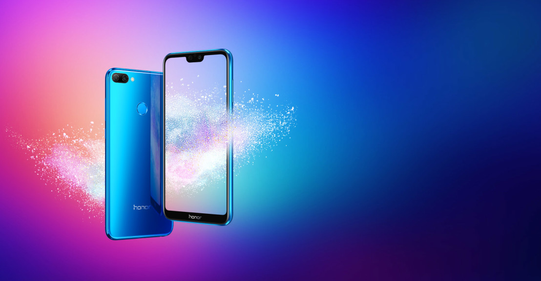 honor9n-s1-bg-pc