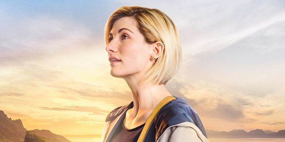 landscape-1515669175-jodie-whittaker-doctor-who-new