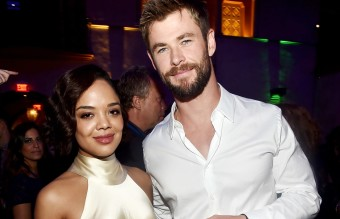 t-Tessa-Thompson-Chris-Hemsworth-Men-in-Black