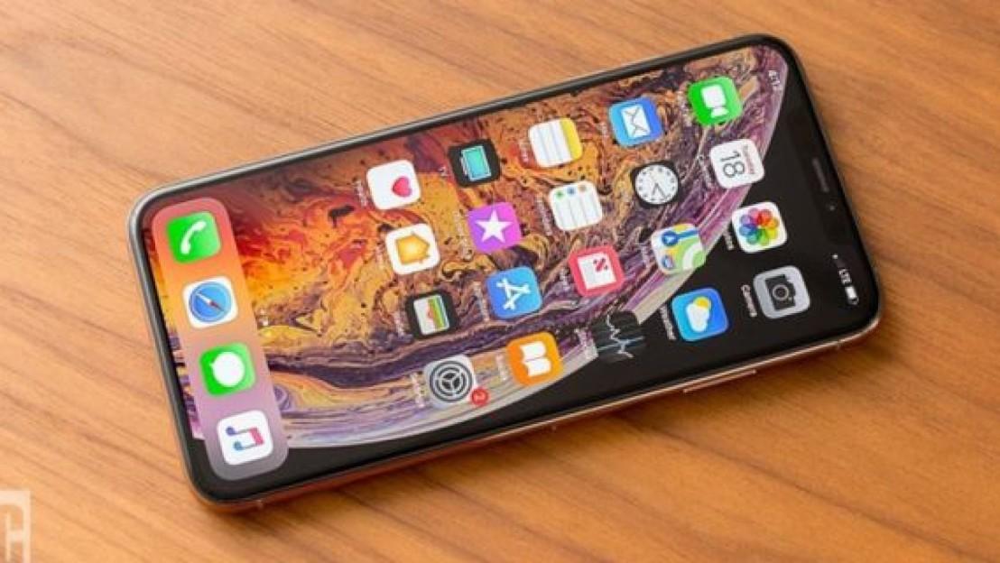 520877-apple-iphone-xs-max