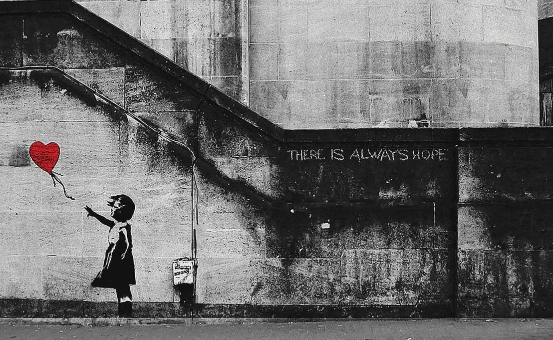 BANKSY-BALLOON-GIRL-THERE-IS-ALWAYS-HOPE-poster-WEB