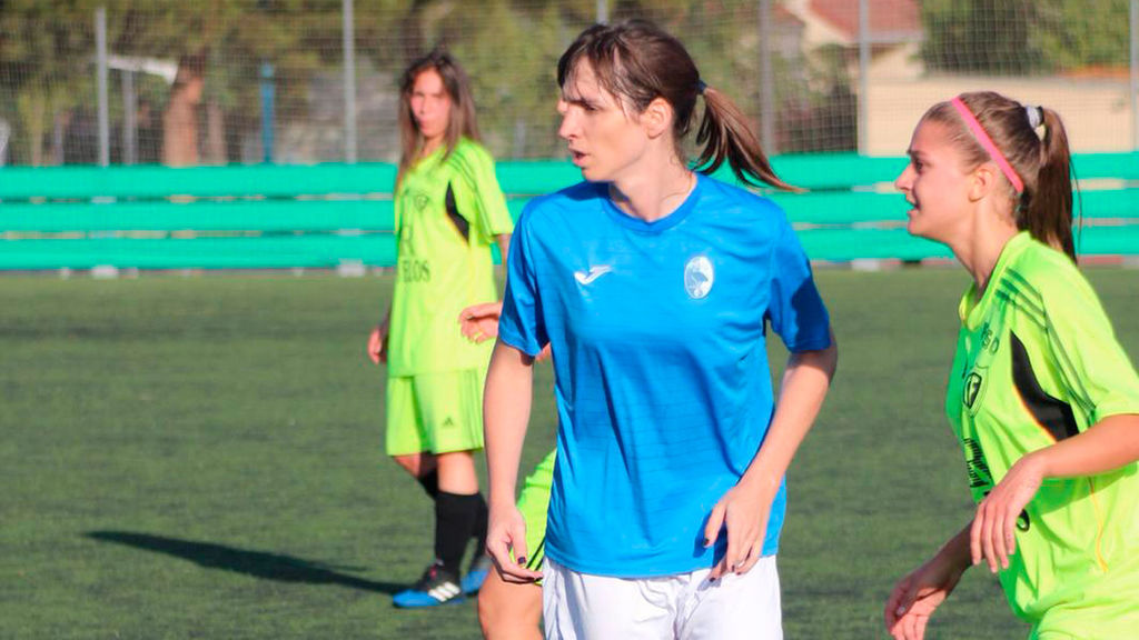 Futbol-Deportes-Transexualidad-Transexuales-Futbol_339228986_97840662_1024x576