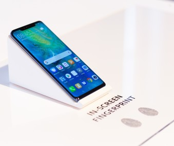 Huawei-Mate_20_Pro