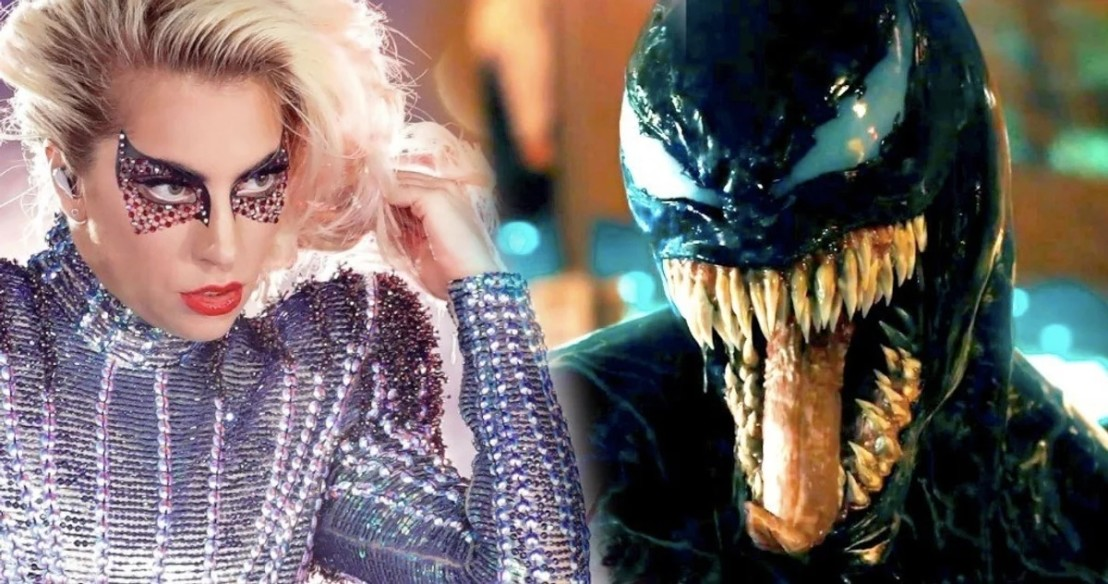 Venom-Negative-Reviews-Online-Lady-Gaga-Fans