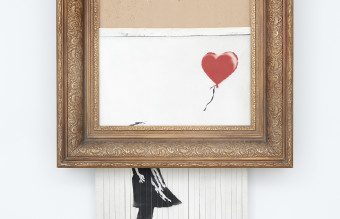 banksy-love-is-in-the-bin, банкси