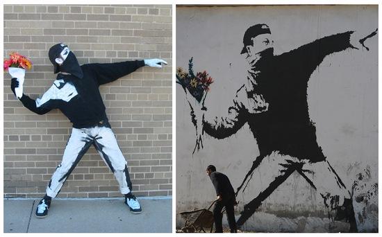 banksy_art_beat