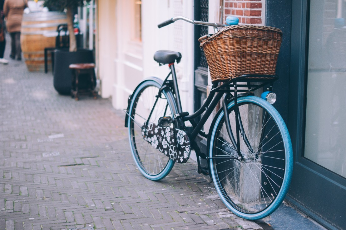 bicycle-1209682_1920