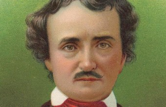 edgar-allan-poe---mini-biography