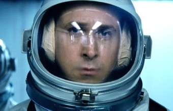 firstman-1528506854992_1280w