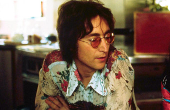 john-lennon-1970-billboard-color-1548
