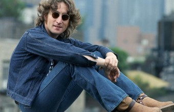 john-lennon-in-denim-min