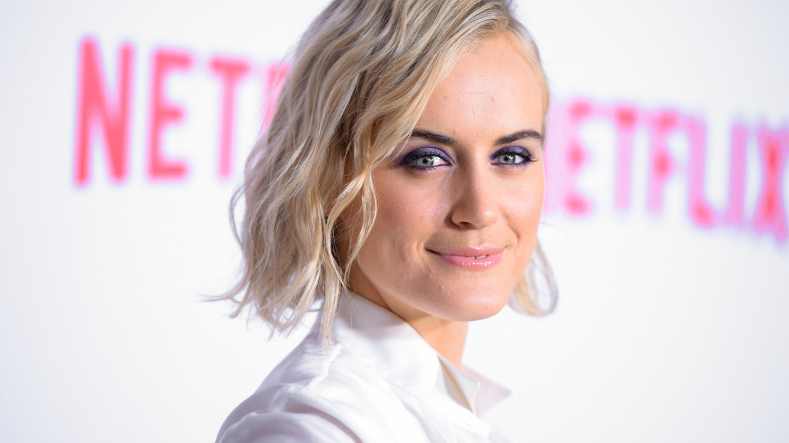 taylor-schilling-image-2048x1152