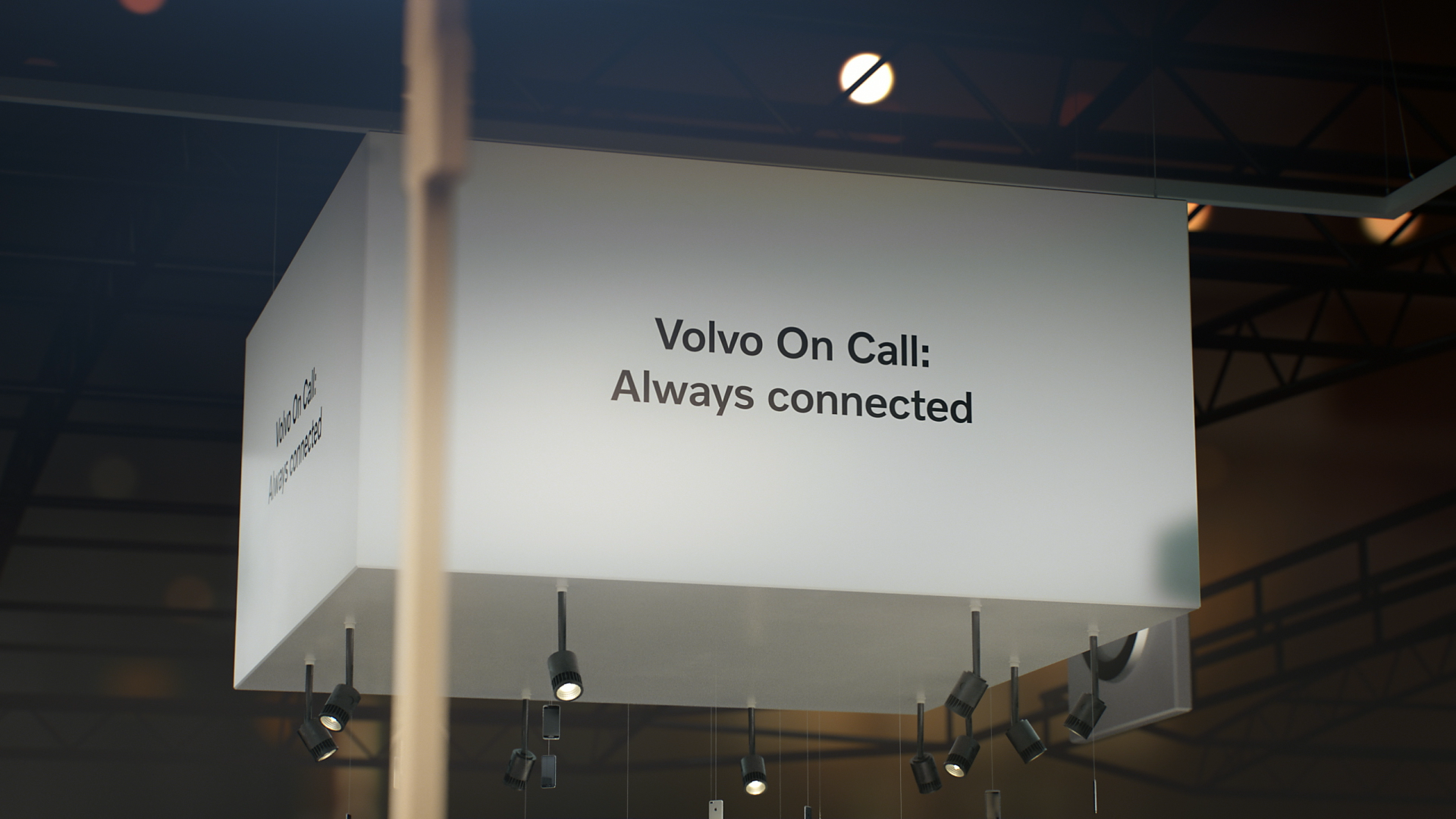 244510_Volvo_Cars_at_Automobility_LA_-_This_is_not_a_car