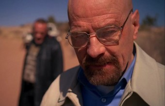 Breaking_Bad_S05E14_712df6e9504cf206b8da31733782c916_full