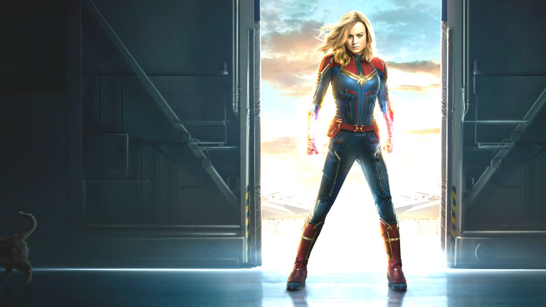 CaptainMarvel-poster-br
