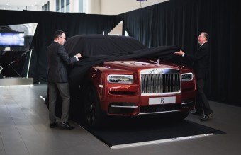 Cullinan debut in Bulgaria 1 lores