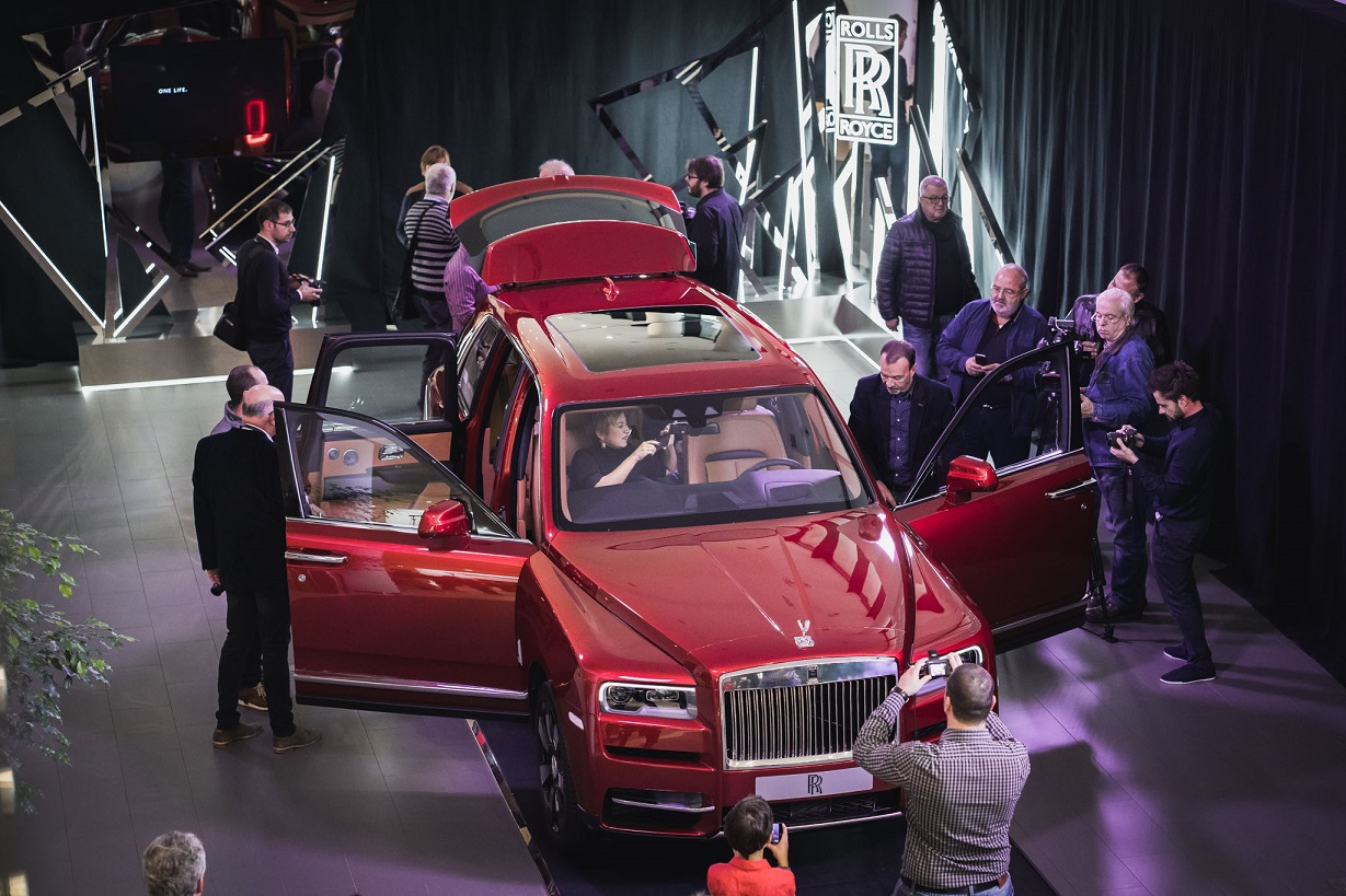 Cullinan debut in Bulgaria 3 lores