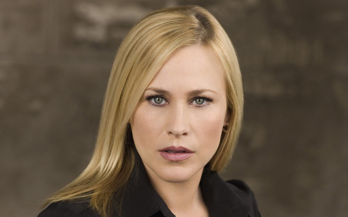 Film DirectorPatricia Arquette wallpapers (1)