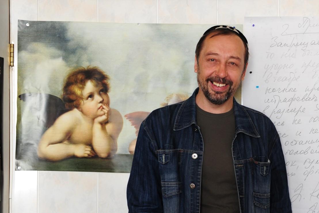 Николай Коляда03
