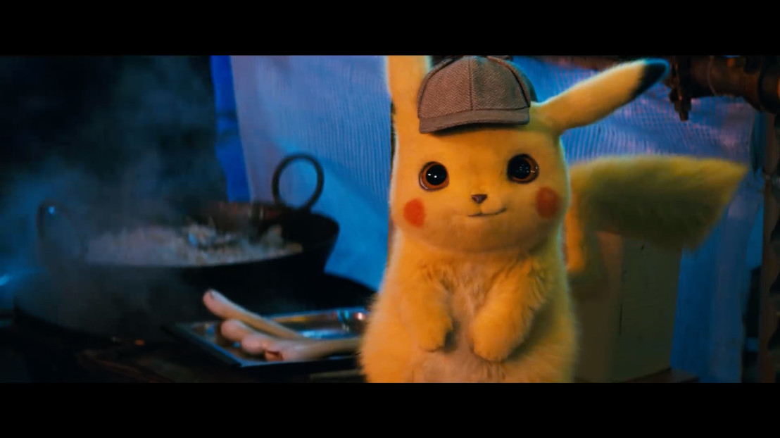 Pokemon_DetectivePikachu_trailer