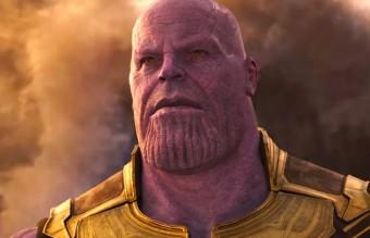 Thanos_MCU.0