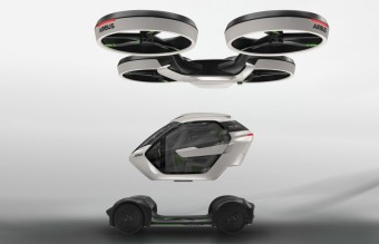 audi-and-airbus-taxi-drone-1024x585