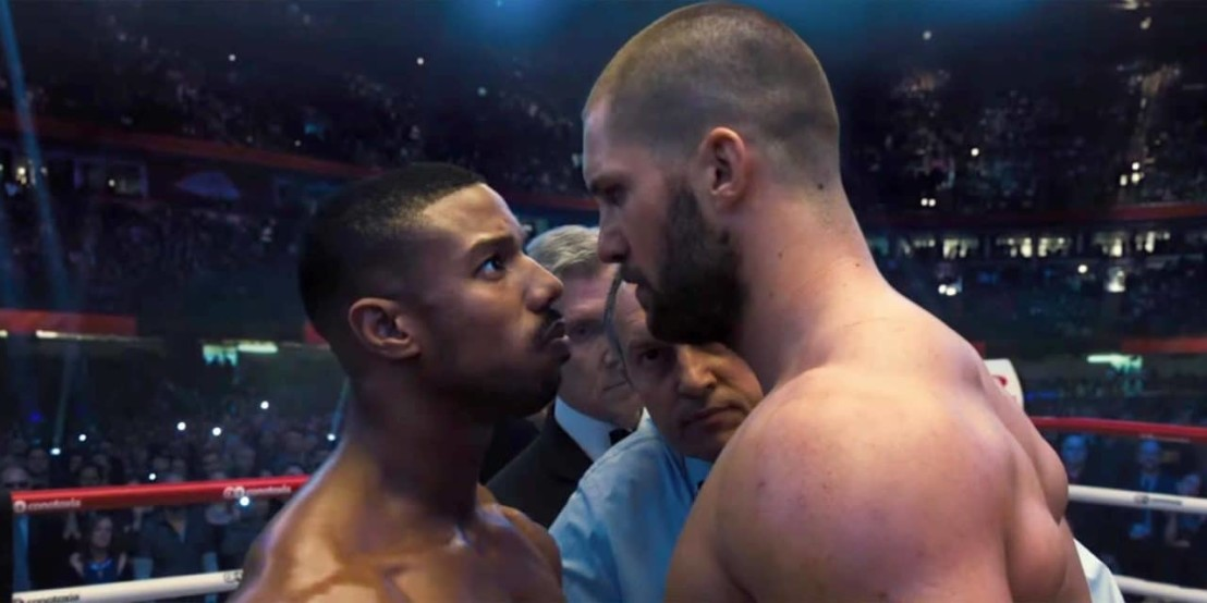 creed-ii-1280x640